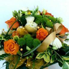 Flower Box nr 2