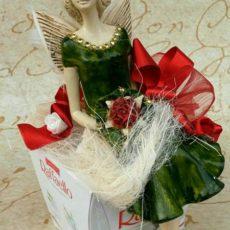 Słodki Anioł
