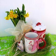 Zestaw Wielkanocny 1
