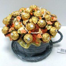 Słodka chwila z Ferrero wersja duża 2