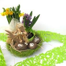 Wielkanocne Trendy