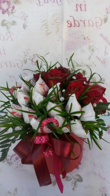 Flower box nr 1