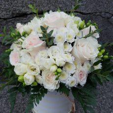 Jasny Flowerbox 1