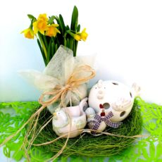 Wielkanocny Zestaw 3